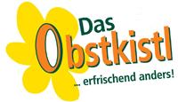 Das Obstkistl GmbH & Co. KG